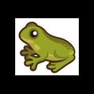 frosch_abenteuer